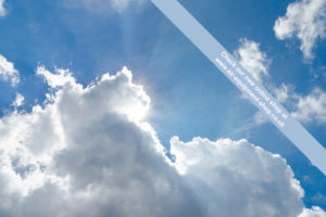 Clean Compressed Air | Air Equipment