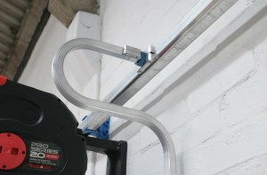 Compressed air pipework installations | air equipment