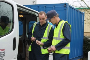 compressed air pipework installations | Air Compressor | air equipment