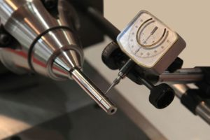 Precision Measuring Machine   Air Compressors in Buckinghamshire   Air Equipment