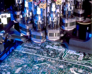 Electronic manufacturing machine | Air Compressor | Air Equipment