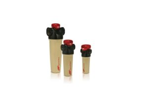 Ingersoll Rand compressed air filters | Air Compressor | Air Equipment
