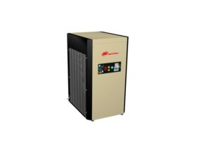 Ingersoll Rand refrigerant dryer | Compressed air dryer | Air Equipment