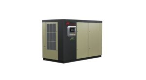 Ingersoll Rand R series Compressor | Air Compressor | Air Equipment