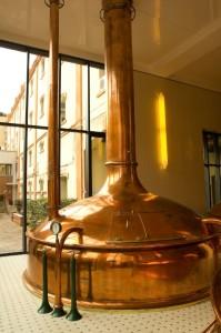 Brewery equipment | Air Equipment