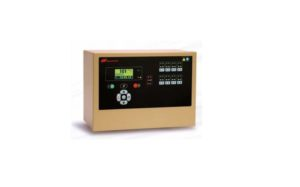 Ingersoll Rand X8i Controller | Air Compressors | Air Equipment