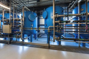 Compressed air pipework | air equipment