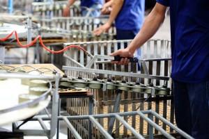 Pneumatic equipment | air compressors | air equipment