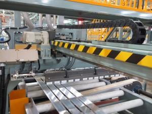 Aluminium Stamping Machine| Air Compressor |Air Equipment