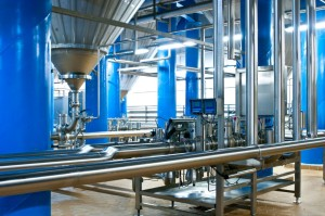 Brewery pipework | Air Compressor parts | Air Compressor | Air Equipment