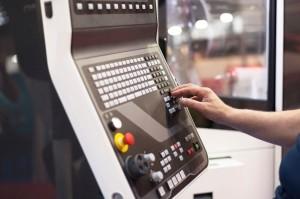 Service Agreements | Air Compressor | Air Equipment