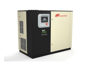 Ingersoll Rand Compressor| best cheap industrial compressor| Air Equipment