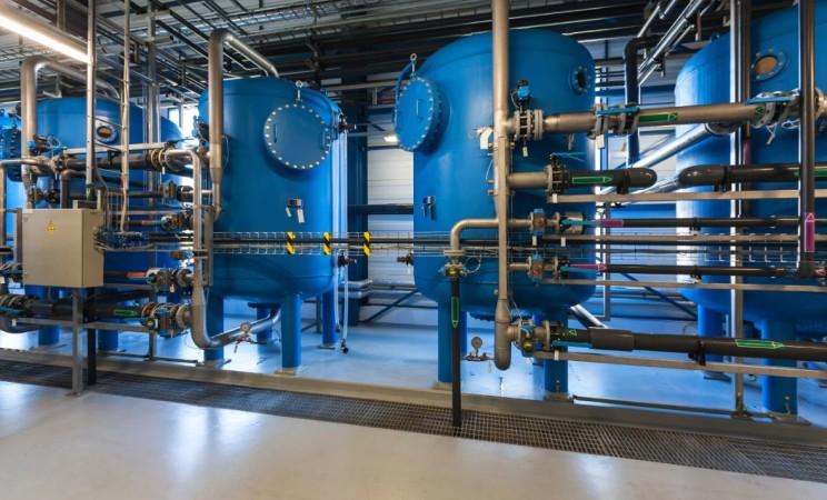 Thermodynamics of Compressors pt2