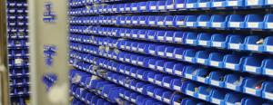 Air compressor parts warehouse | Air Compressor | Air Equipment
