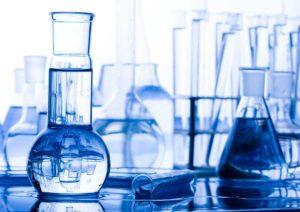 pharmaceutical glassware   Pharmaceutical Industry   Air Equipment