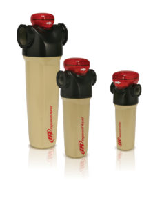 Compressed air filters | Food and Beverage Industry | Air Equipment