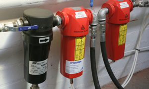 compressed air filters| air compressors | air equipment