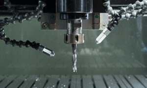 CNC router | air compressors | air equipment