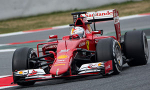 F1 car | air compressors | air equipment