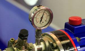 compressed air pressure gauge | air compressors | air equipment