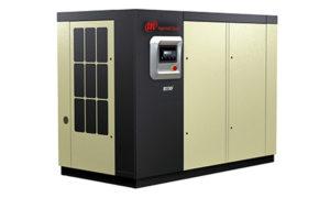 Ingersoll Rand R110 air compressor | air compressors | air equipment
