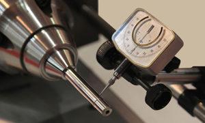 precision measuring | air compressors | air equipment