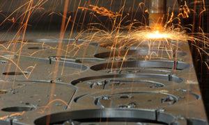 CNC flamecutter | air compressors | air equipment