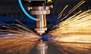 Laser cutter head | air compressors | air equipment