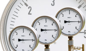 compressed air pressure gauges | air compressors | air equipment