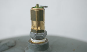 compressed air safety valve | air compressors | air equipment