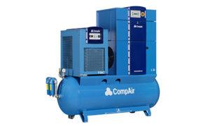 CompAir L22 air Compressor | air compressors | air equipment