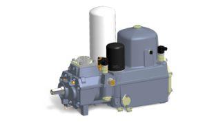 CompAir air end | Compressed air | air equipment