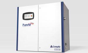 CompAir DH 75 | Compressed air | air equipment