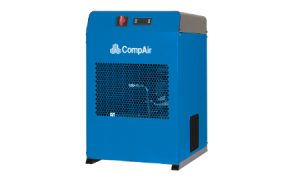 CompAir fridge dryer | Compressed air | air equipment