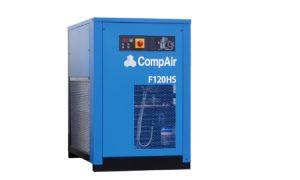 CompAir fridge dryer | Compressed air | air equipment