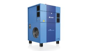 CompAir L18 compressor | Compressed air | air equipment