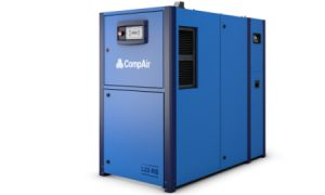 CompAir L23 RS | Compressed air | air equipment