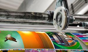 Brochure printing | Compressed air | air equipment