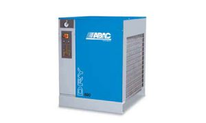 ABAC Fridge dryer | ABAC | Air Equipment