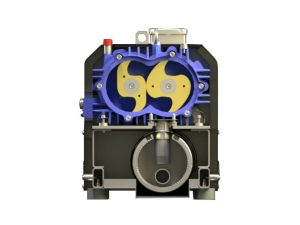 claw pump | vacuum pump | Air Equipment