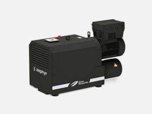 vacuum pump | Air Equipment