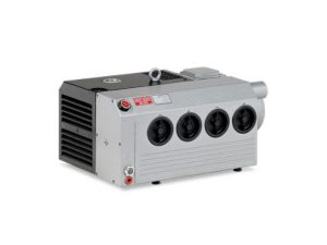 oil lubricated rotary vane pump | vacuum pumps | Air Equipment