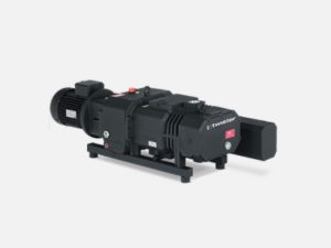 Rotary screw vacuum pump | vacuum pump | Air Equipment