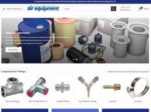 online shop home 2 | Air Equipment