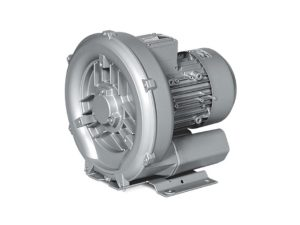 side channel blower | vacuum pump and blowers | Air Equipment